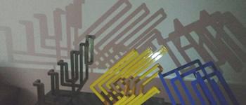 hernando_malagon_esculturas