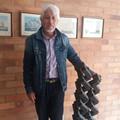 hernando_malagon_martinez_obras_escultor_colombiano
